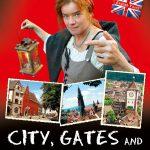 Historix-Tour Freiburg english tour