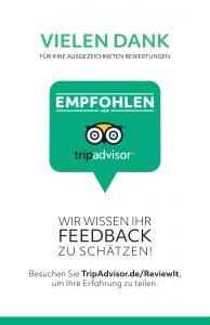 tripadvisor Freiburg