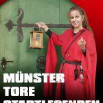 Historix-Tour Freiburg Hexen