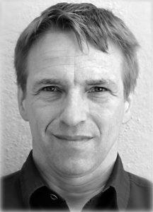 Peter Haug-Lamersdorf