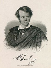 Auffenberg