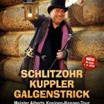 Historix Biertour in Freiburg