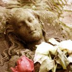 Historix-Friedhofs-Tour (ohne Anmeldung)
