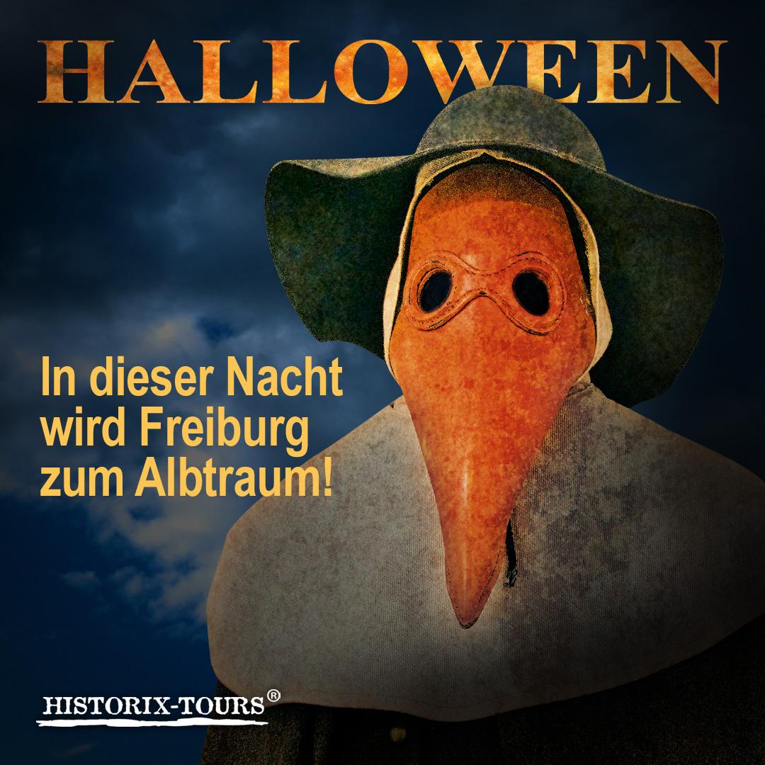You are currently viewing Halloween-Spezial-Touren 2021    (Tickets ausschließlich im Vorverkauf)